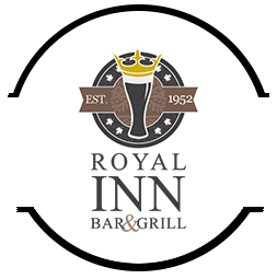 The Royal Inn Bar & Grill